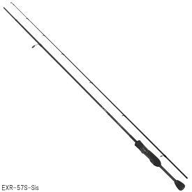 林釣漁具製作所 TICT スラム EXR-57S-Sis