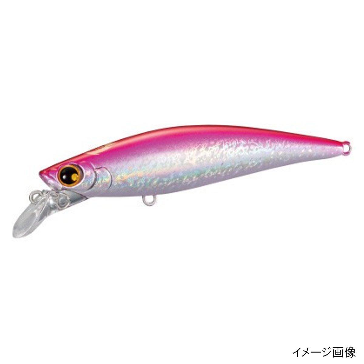 シマノ 熱砂 スピンドリフト 90HS OM-0904 47T カガヤキヒラメリョク【ゆうパケット】