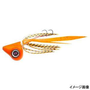 ダイワ 紅牙 ベイラバーフリー カレントブレイカー 120g オレンジ