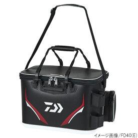 【12/5 最大P50倍!】ダイワ プロバイザー キーパーバッカン FD45(E) ブラック