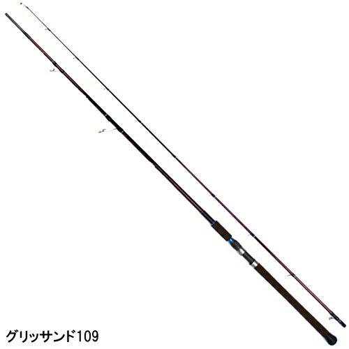 ツララ グリッサンド 109【大型商品】