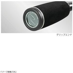 タカミヤREALMETHODモビリティーゲーム-GRII965M