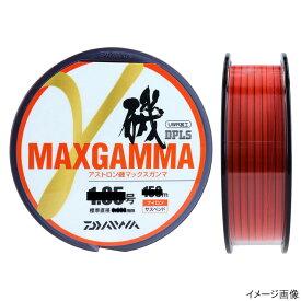 【12/5 最大P50倍!】ダイワ アストロン磯マックスガンマ 200m 5号 ビジブルカラー(オレンジ)