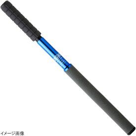 ジャッカル RGM spec.1 270 BLUE/GRAY