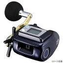 【10/15エントリー最大P36倍&大漁祭W開催!】ダイワ タナセンサー 300