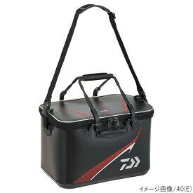 ダイワ プロバイザースーパーバッカン FD 45(E) ブラック