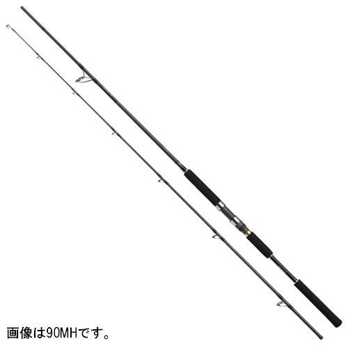 ダイワ ジグキャスター MX 106MH ※【大型商品】
