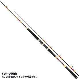 エイテック アルファタックル ショートアーム GS 82 165H
