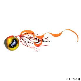 【12月15日エントリーで最大P49倍!】FREE SLIDE SF コンプリートモデル SE172 100g 2.サンライズオレンジ