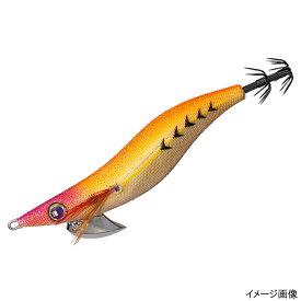 【12/5 最大P50倍!】メジャークラフト 餌木蔵 3.0号 アジオレンジ(金)【ゆうパケット】