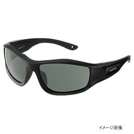 シマノ フローティングフィッシンググラス HG-064P フリー マットブラック/ブラウン