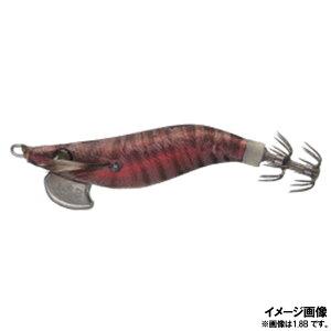ナオリー レンジハンター ベーシック 2.2号 012 赤エビ【ゆうパケット】