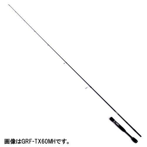 ブリーデン グラマーロックフィッシュ TX division GRF−TX60MH【大型商品】