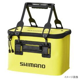 シマノ バッカン EV BK-016Q 36cm ライム