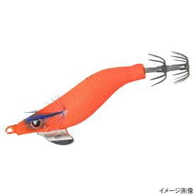 クレイジーオーシャン STOOK ハードパンチャー 1.8号 #1 オレンジ【ゆうパケット】