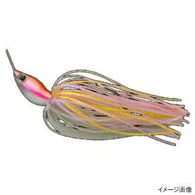 マルキュー ノリーズ クリスタルS 3/8oz TW 765(ライブワカサギシルバー)【ゆうパケット】