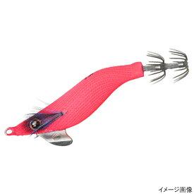 クレイジーオーシャン STOOK ハードパンチャー 1.8号 #2 ピンク【ゆうパケット】