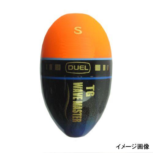 デュエル TGウェーブマスター S B【duel1504】