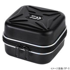 ダイワ HD リールカバー(A) SP-M ブラック