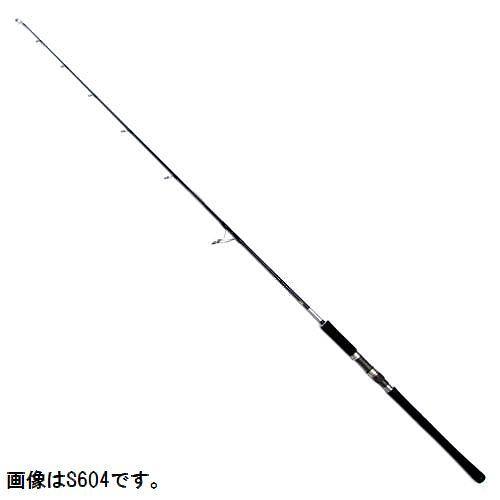 シマノ グラップラー S603【大型商品】