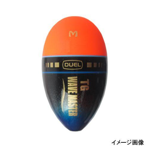 デュエル TGウェーブマスター M G2【duel1504】