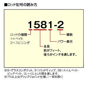 1703R-2