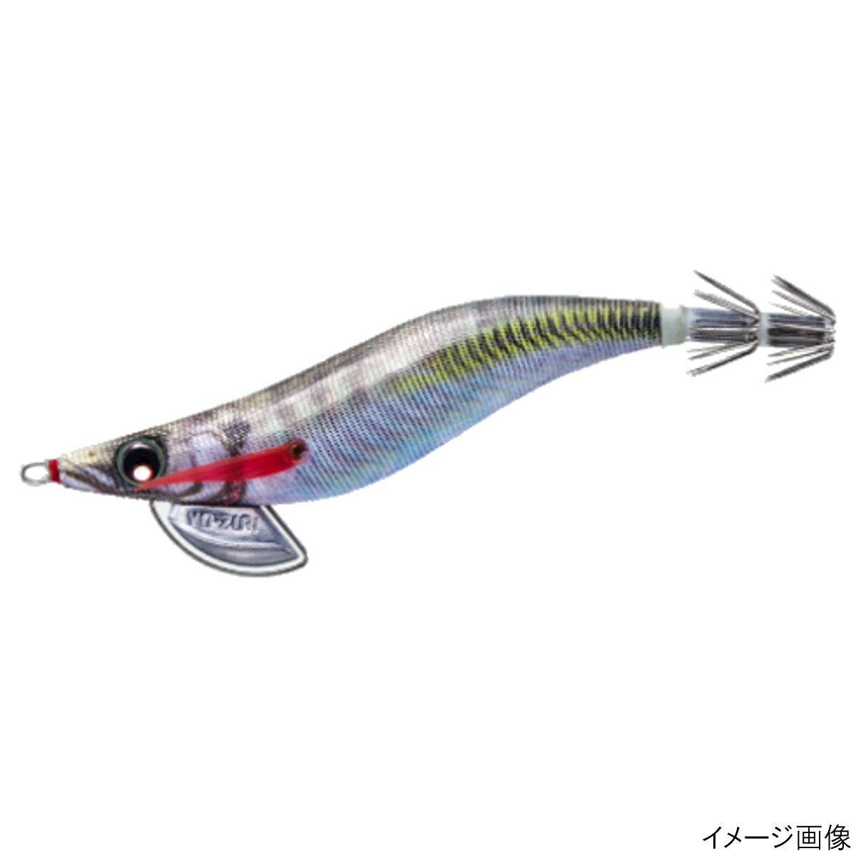 デュエル ヨーヅリ パタパタQ 3.0号 SRA(シルバーリアルアジ)【duel1502】【re1604c06】
