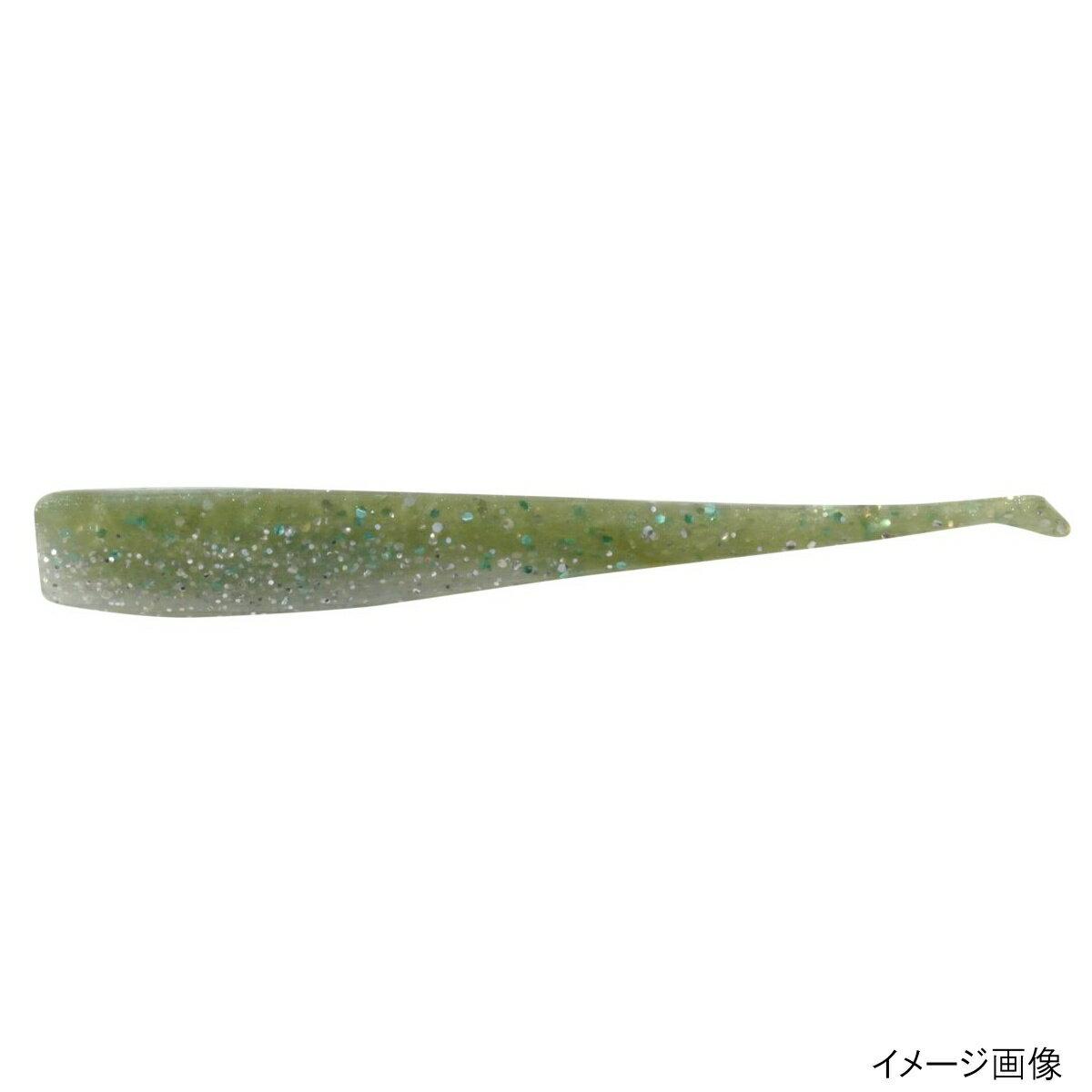 コアマン アルカリジュニア CA-07 #003(沖堤イワシ)【ゆうパケット】