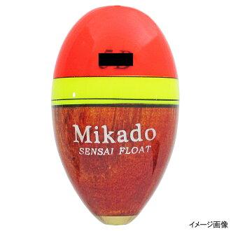 海產品漁具(KAIKO)MIKADO1號