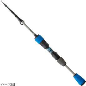 ジャッカル RGM spec.2 6.5 BLUE/GRAY