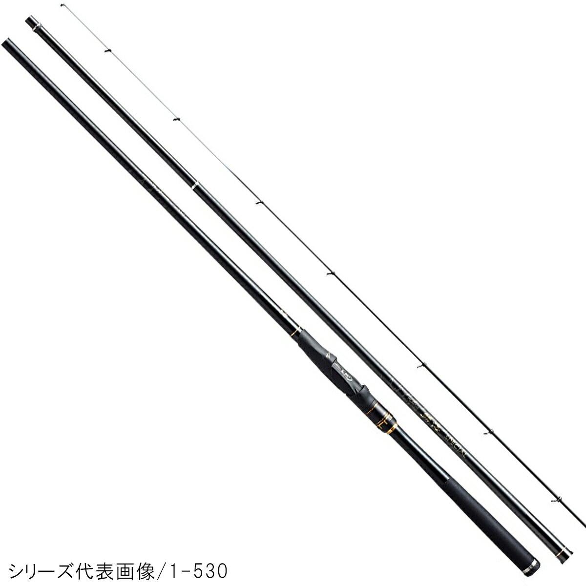 シマノ 鱗海 スペシャル 08-500
