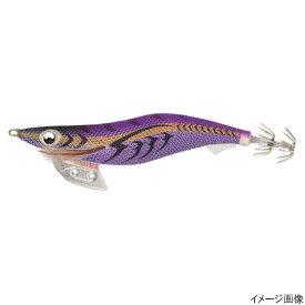 ヤマリア エギ王K 3.5号 008 パープルシャドウ【ゆうパケット】