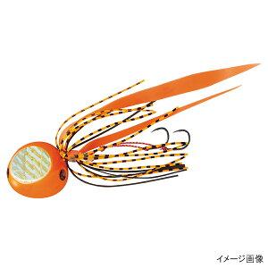 【12/1 最大P44倍!】ダイワ 紅牙 ベイラバーフリー α 250g 紅牙オレンジ
