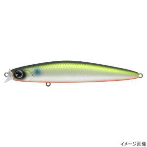 kosuke 110F #KK110-021 パールボラOB【ゆうパケット】