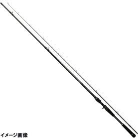 【12/5 最大P50倍!】ダイワ ラテオ・R ベイトモデル 70HB