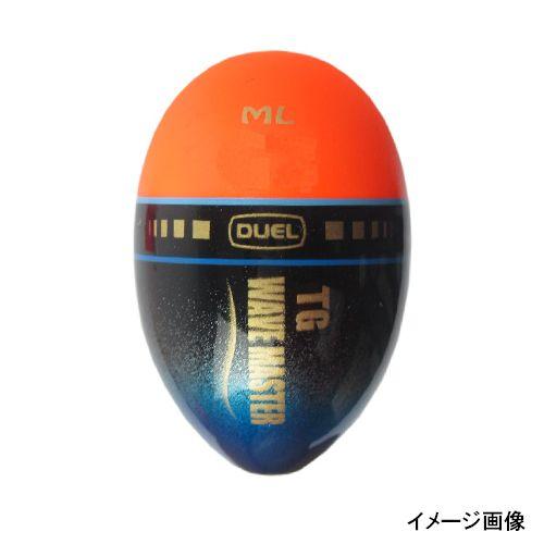 デュエル TGウェーブマスター ML 3B【duel1504】