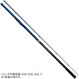 ダイワ スカイキャスター AGS 27号-425・V【大型商品】