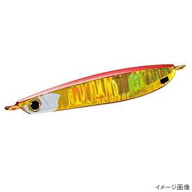 シマノ オシア スティンガーバタフライ TG ガトリング JT-810Q 100g 06T(アカキンシャイナー)