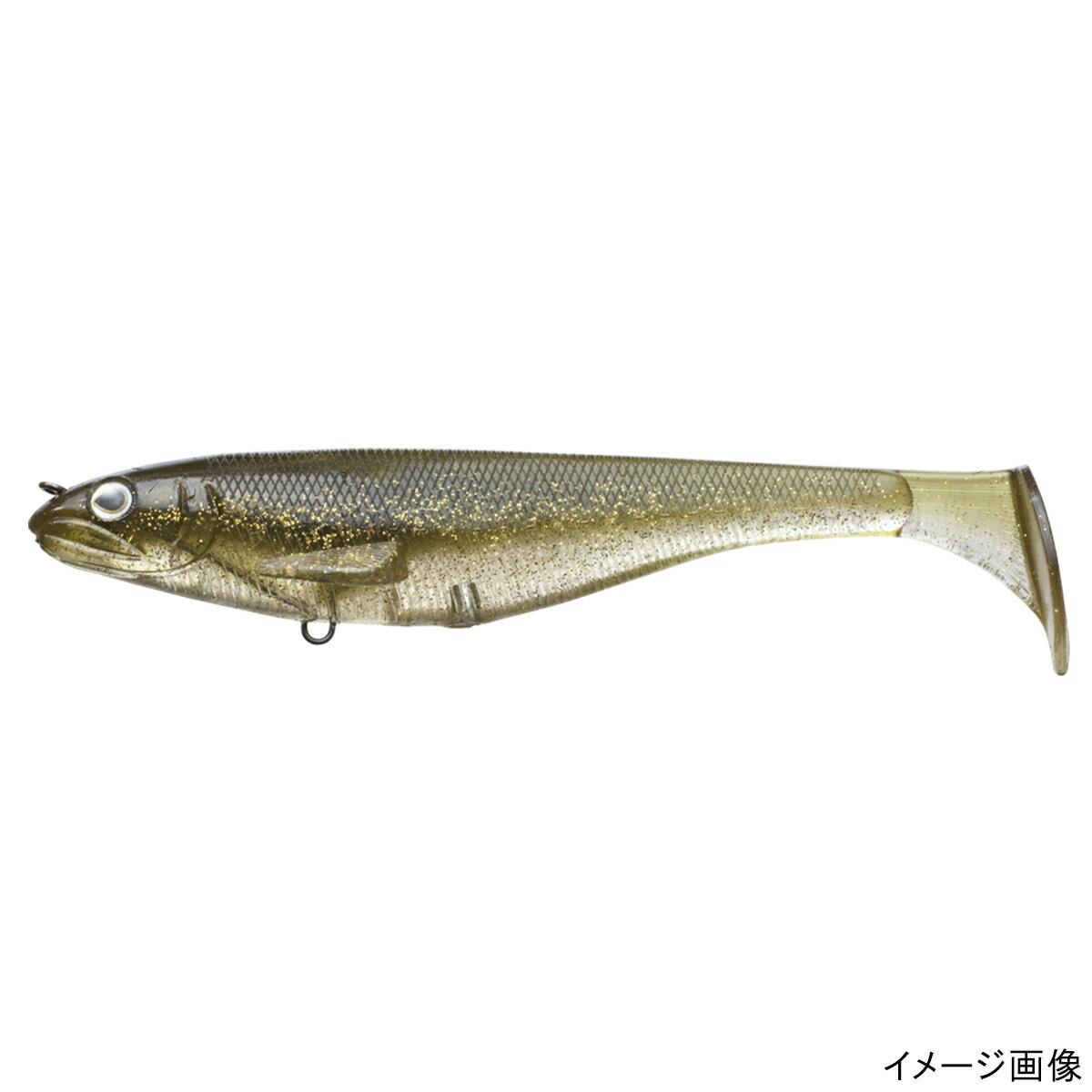 フィッシュアロー(Fish Arrow) ビビッドクルーズ 115 トーナメントモデル #F05:Fコサンアユ【ゆうパケット】