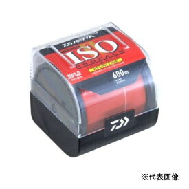 【12/5 最大P50倍!】ダイワ アストロン磯 プロパックII 600m 4号
