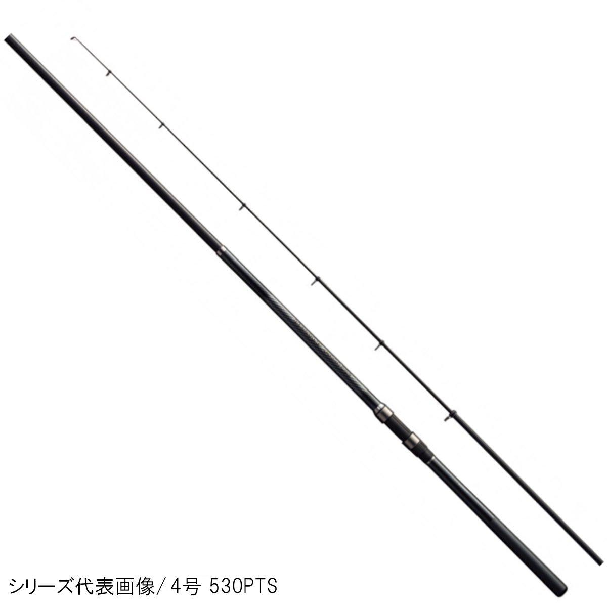 シマノ ホリデー イソ 3号 400PTS