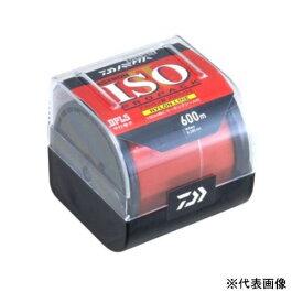 【12/5 最大P50倍!】ダイワ アストロン磯 プロパックII 600m 6号