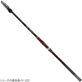 【11/25 最大P42倍!】ダイワ ライトゲームXT M-240・R