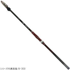 ダイワ ライトゲームXT M-270・R