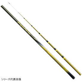 シマノ スペシャル トリプルフォース BG 98NM【大型商品】
