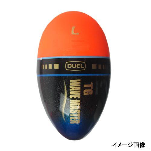 デュエル TGウェーブマスター L 1.0【duel1504】