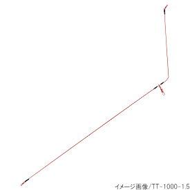 夢の天秤 ポイントオリジナル天秤 TT-400-1.2