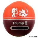 キザクラ(KIZAKURA) IDR 黒魂トランプII 1 オレンジ