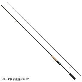 【12/5 最大P50倍!】シマノ ブレニアス S80L-S