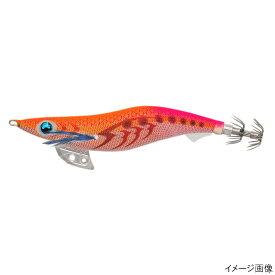ヤマリア エギ王Kスーパーシャロー 3.5号 004 カクテルオレンジ【ゆうパケット】